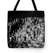 Northern Ireland 47 Tote Bag