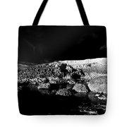 Northern Ireland 49 Tote Bag