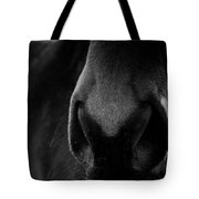 Nose Best Tote Bag