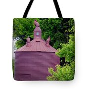 Not A Little Brown Jug Tote Bag