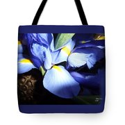 Bright Happiness Tote Bag