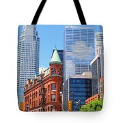 Not Forgotten Tote Bag