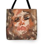 Noto I Tote Bag