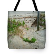 Now What's This Now? Tote Bag