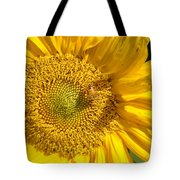 Now You See Me Tote Bag