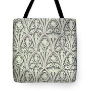 Nowton Court Tote Bag