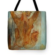 Nude 56901101 Tote Bag
