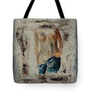 Nude 674521 Tote Bag