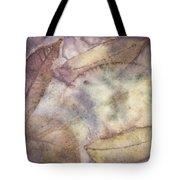 Number 26 Tote Bag