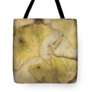 Number 38 Tote Bag