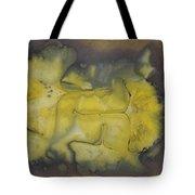 Number 41 Tote Bag