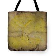 Number 42 Tote Bag