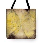 Number 55 Tote Bag