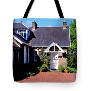 Number Two - Take 2 Tote Bag