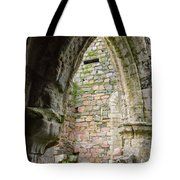 Nunnery Arch Tote Bag