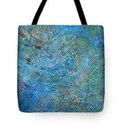 Nuove Terre Tote Bag
