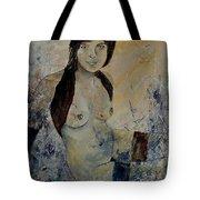 Nuse 56902171 Tote Bag