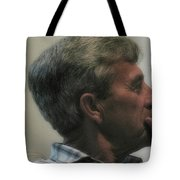 Nybb3dt_042 Tote Bag