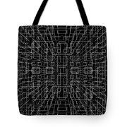 Oa-1973 Tote Bag
