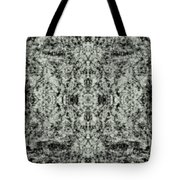 Oa-1990 Tote Bag
