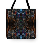 Oa-4629 Tote Bag