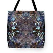 Oa-4834 Tote Bag