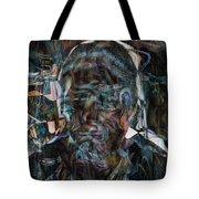 Oa-5976 Tote Bag