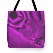 Oak Creek Tote Bag