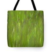 Oatfield Tote Bag
