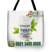 obat vimax asli pembesar penis alami youth t shirt for sale by