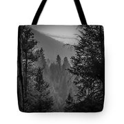 Obscure  Aspects  Tote Bag