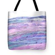 Ocean 28 Tote Bag