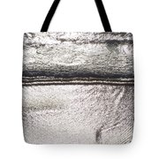 Ocean Of Light Tote Bag