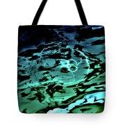 Oddysea 1 Tote Bag