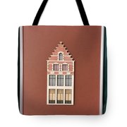 Oeuvre Tote Bag