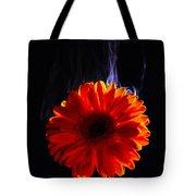 of4 Tote Bag