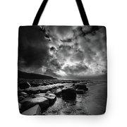Ogmore By Sea 4 Tote Bag