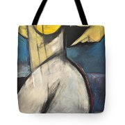 Oh Bring Your Hips To Me Tote Bag