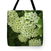 Oh, Happy Day Tote Bag