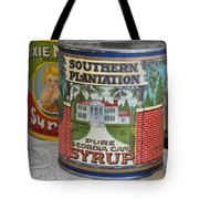 Oh How Southern Tote Bag