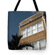 Old And Beautiful Tote Bag