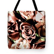 Old Kind Of Love  Tote Bag