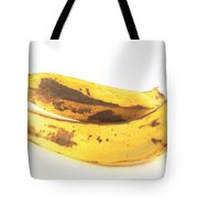 Old Plantain Tote Bag