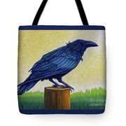 Old Priest In Passion Tote Bag