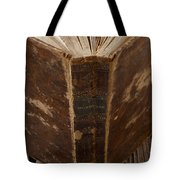 Old Shakespeare Book Tote Bag