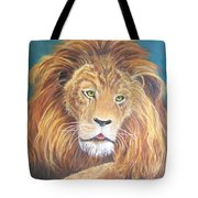 Old World Nobility Tote Bag