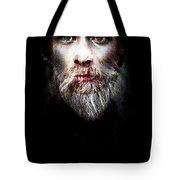 Older Brother Tote Bag