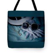 Oldies Style  Tote Bag