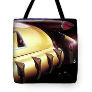 Olds 88 Proto Tote Bag