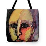 Omni Tote Bag